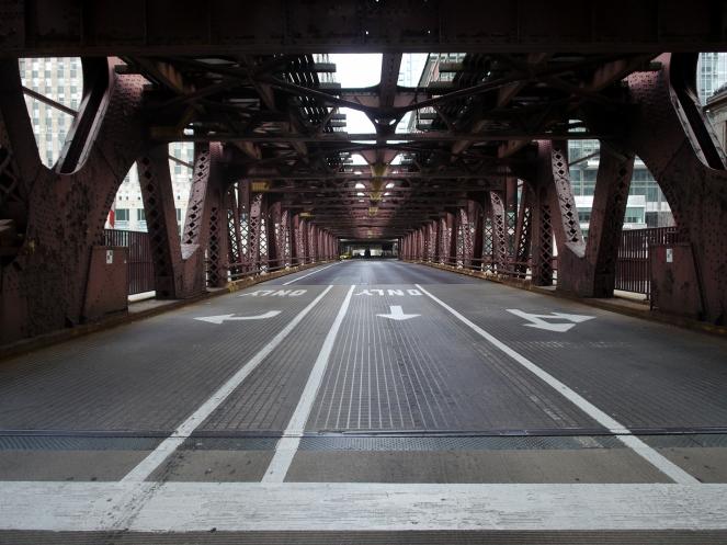 """Road/Bridge"" © Dauvit Alexander, 2012. CC BY-NC-SA 2.0"