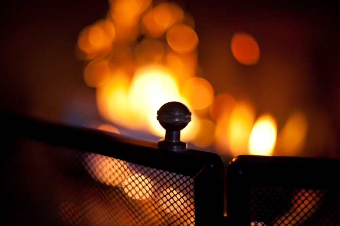 """Fire."" © Matteo Paciotti, 2011. CC BY 2.0."
