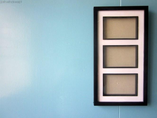 """""""Empty"""" © Josh James, 2011. CC BY 2.0."""