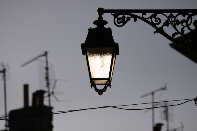 """lantern"" © Jenny Downing, 2009. CC BY 2.0."