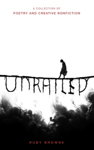 Unrailed-Final
