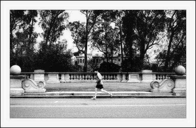 """""""run"""" © telmo32, 2010. CC BY-ND 2.0."""